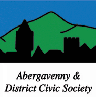 Abergavenny & District Civic Society