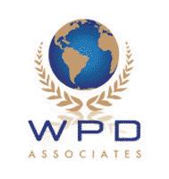 WPD Associates