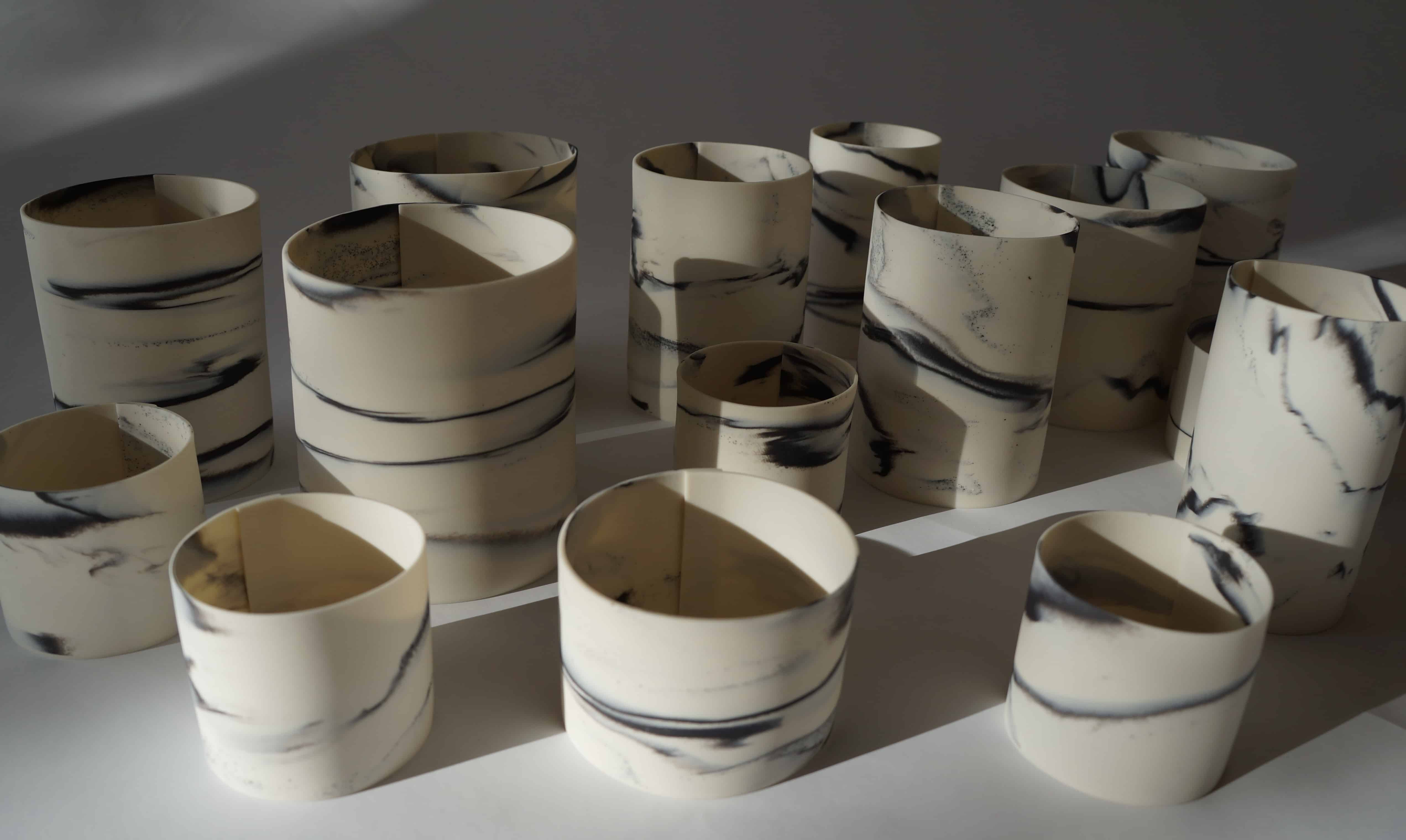 South Wales Potters