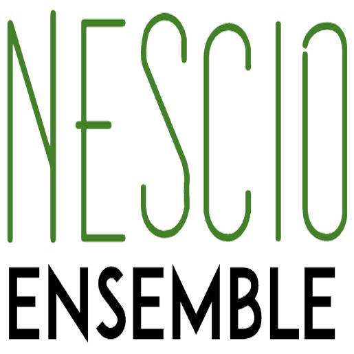 NESCIO STRING ENSEMBLE