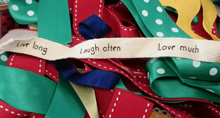 Crafty Women – Crafty Activities for Children, Saturday and Sunday