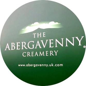Abergavenny Creamery