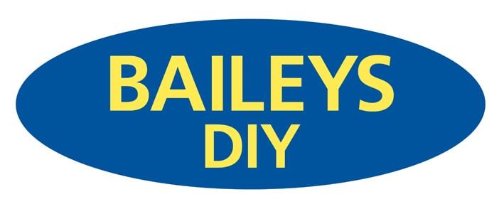 Bailey DIY