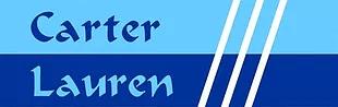 Carter Lauren