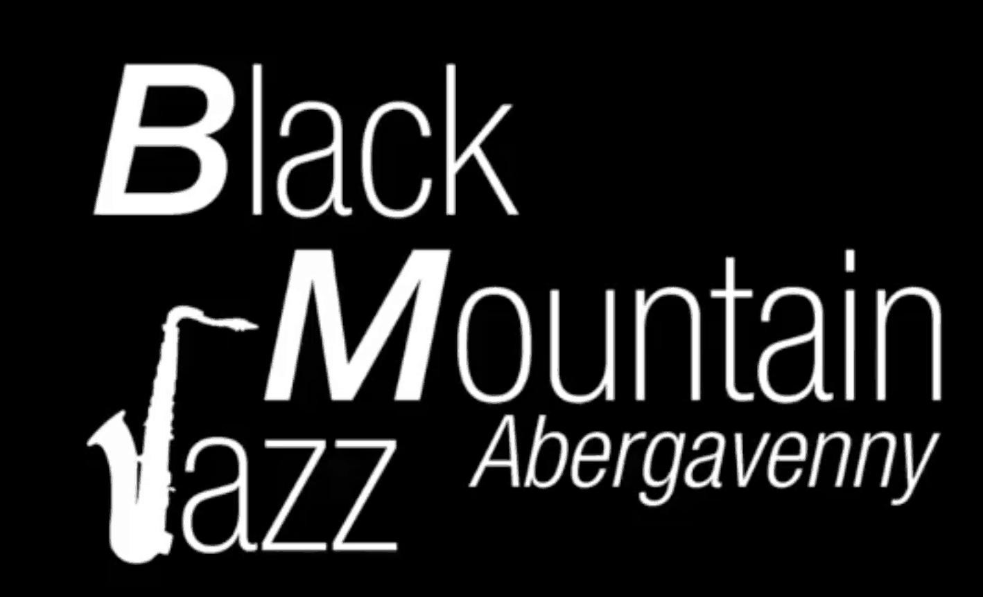 BLACK MOUNTAIN JAZZ CLUB