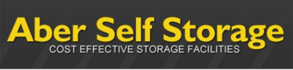 Aber Self Storage