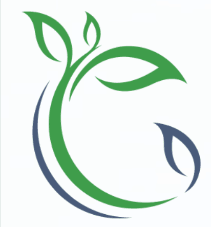 Crucorney Environmental Group