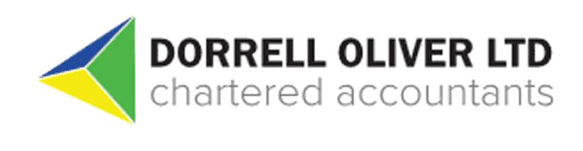 Dorrell Oliver Ltd