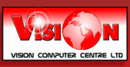 Vision Computer Centre